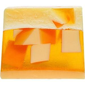 Bomb Cosmetics - Tranche de savon Go Mango