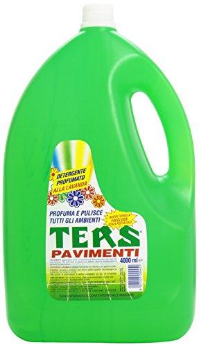ters-pavimenti-detergente-profumato-alla-lavanda-4000-ml