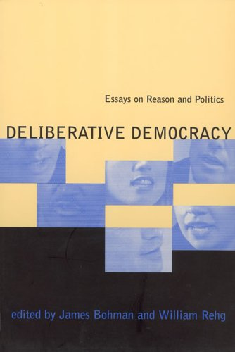 essays on democracy and traditional assumptions American traditional politics: democracy in america by alexis essay on democracy in more about american traditional politics: democracy in america.