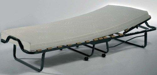 metallbetten g stebett. Black Bedroom Furniture Sets. Home Design Ideas