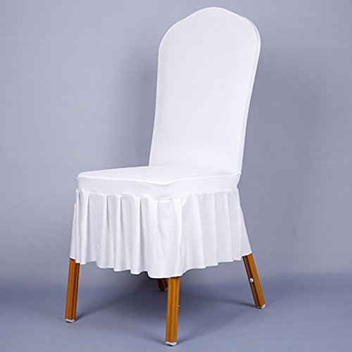 Fantastic Cheap Valoxin Tm 2016 Spandex Chair Cover 2016 New Arrival Caraccident5 Cool Chair Designs And Ideas Caraccident5Info