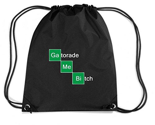 t-shirtshock-sac-dos-budget-gymsac-tgam0030-gatorade-me-bitch-taille-capacite-de-11-litres