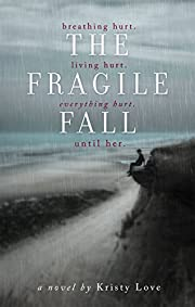 The Fragile Fall (Undone Book 1)