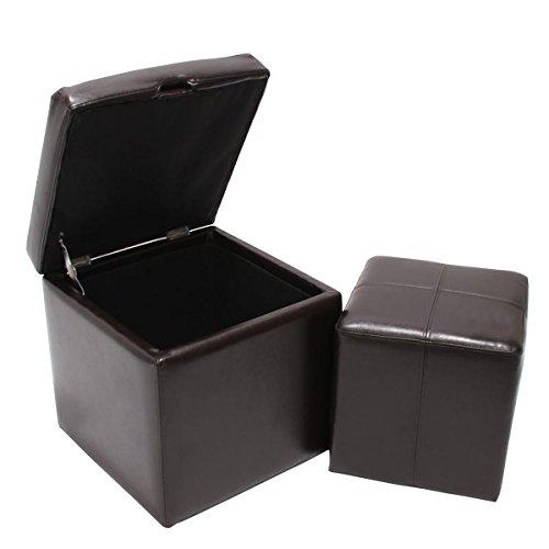 2er-set-hocker-sitzwurfel-sitzhocker-aufbewahrungsbox-onex-leder-45x44x44cm-braun