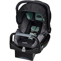 Evenflo Platinum SafeMax Infant Car Seat (Nico)
