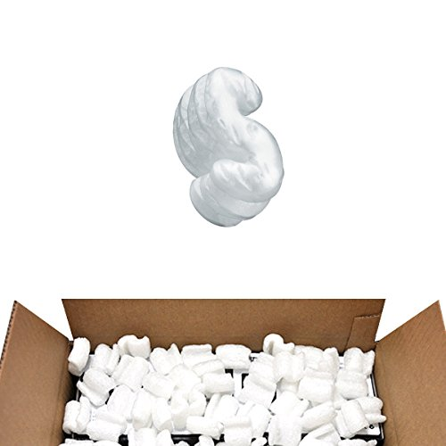 1-bag-white-regular-loose-fill-shipping-packing-peanuts-s-shaped-225-gal-bag