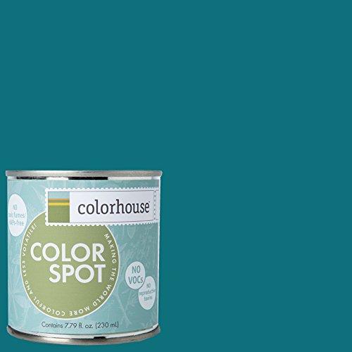 inspired-eggshell-interior-colorspot-paint-sample-dream-06-8-oz