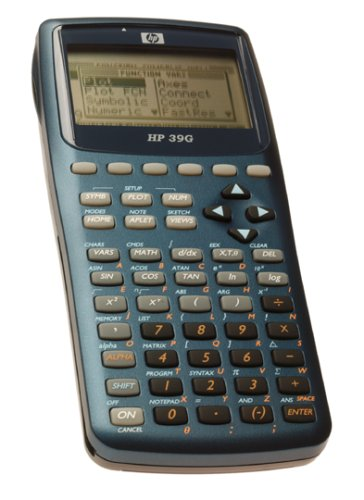 Best Graphing Calculator For High School Students