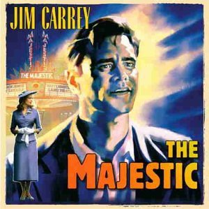 Various Artists - The Majestic - Zortam Music