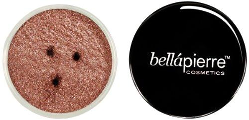 bellapierre-cosmetics-shimmer-powder-harmony
