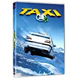 echange, troc Taxi 3