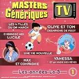 echange, troc Compilation, Claude Lombard - Les Années La 5 Vol 1