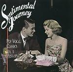 Sentimental Journey Vol. 3