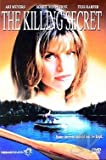 The Killing Secret (True Stories Collection TV Movie)