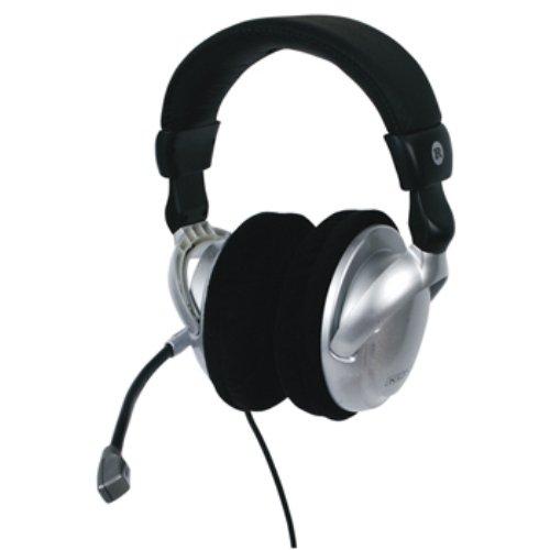 Konig 5.1 Surround Headset with Bass Vibration