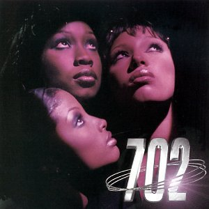 702 - strictly for the ladies - Zortam Music