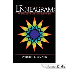 The Enneagram: An Expanded and Improved View (English Edition)