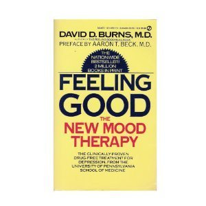 an analysis of feeling good a novel by david burns md [23:34:01] - read summary of feeling good: by david d burns- md: includes key takeaways & analysis download the books for free read or download this book.
