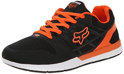 fox-schuhe-motion-elite-2-schwarz-gr-44