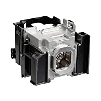 Replacement Projector Lamp Part No. ET-LAA110 For Panasonic PT-AR100U, PT-LZ370E, PT-LZ370, PT-AH1000E, PT-AH1000