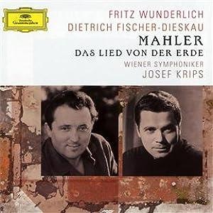 Mahler - Das Lied von der Erde - Page 5 41Q1DhZXHmL._SL500_AA300_