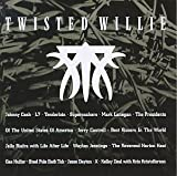echange, troc Various Artists - Twisted Willie: Willie Nelson Tribute