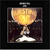 Jethro Tull Live: Bursting Outpar Jethro Tull