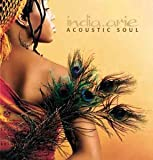 Acoustic Soul [2lp]