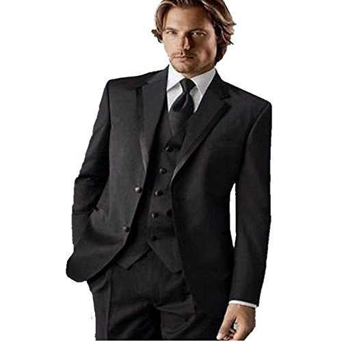 mys-men-de-custom-made-groomsman-esmoquin-traje-pants-chaleco-corbata-set-classic-negro-negro-negro-