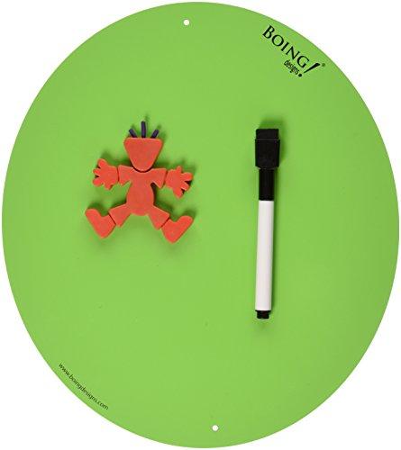boing-designs-stretcherz-metal-wall-board-green-a00187
