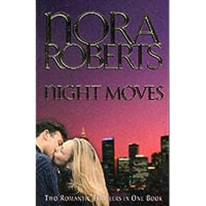 nora roberts books pdf free download