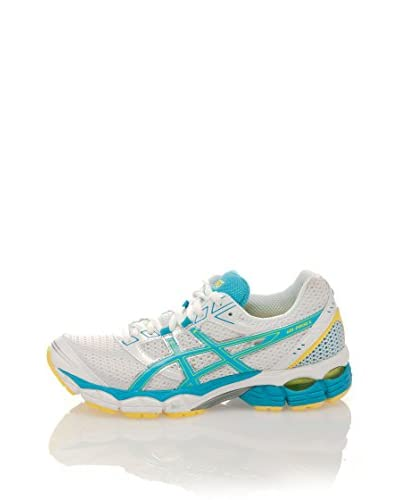Asics Zapatillas Deportivas Running Gel Pulse 5