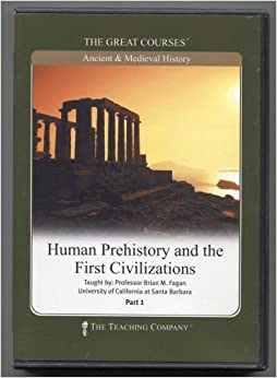 prehistory and first civilizations Prehistoric human civilization political information head of government yprin yprikushma commander-in-chief lord of admirals forthencho societal information capital charum hakkor historical information date of establishment by 150,000 bce date of dissolution dismantled at the end of the.