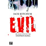 EVILvon &#34;Jack Ketchum&#34;
