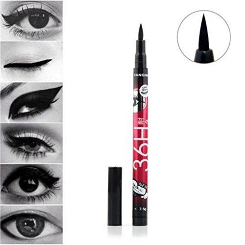 linkings-schwarz-eyeliner-augenstift-wasserdicht-augen-long-lasting-make-up