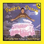 Fanny's Dream | Caralyn Buehner