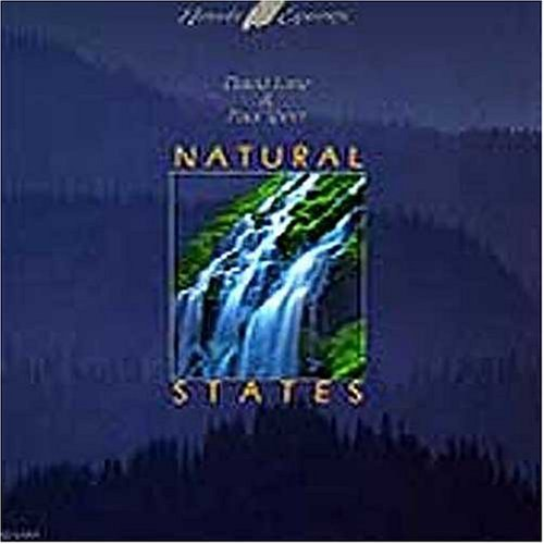 Amazon.com: David Lanz, Paul Speer: Natural States: Music