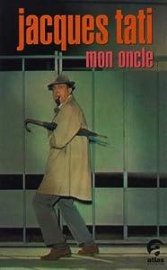 Mon oncle [VHS]