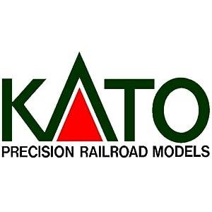 KATO「西武5000系」