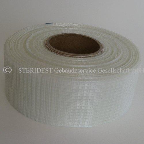 gewebestreifen-trockenbau-fugenstreifen-armierungsbinde-glasfaserband