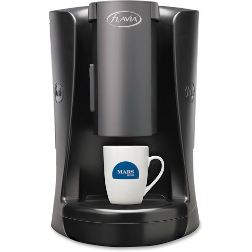 Flavia Creation 150 Brewer (Flavia Coffee Brewers compare prices)