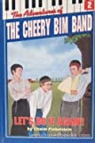 Cheery Bim Band 2: Let's Do It Again