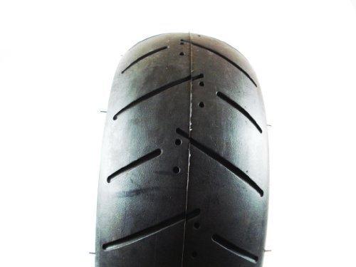 Pocket Bike / Chopper Tyre/Reifen 90/65 - 6,5 Profil