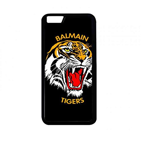iphone-6s-plus-brand-logo-schutzhulleiphone-6s-plus-balmain-schutzhulleiphone-6s-plus-fashion-house-