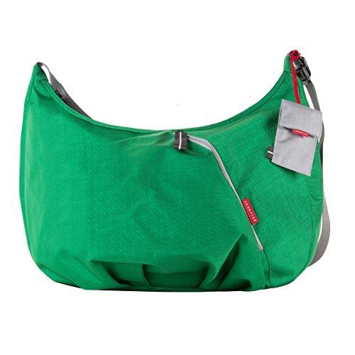 crumpler-messenger-bag-grun-silber-green-dzh-m-006