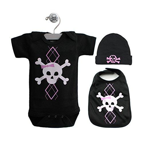 Rocker Toddler Clothes front-2414