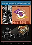 Educational Archives:Drivers E