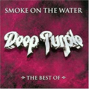 Deep Purple - Smoke On The Water (The Best Of) - Zortam Music