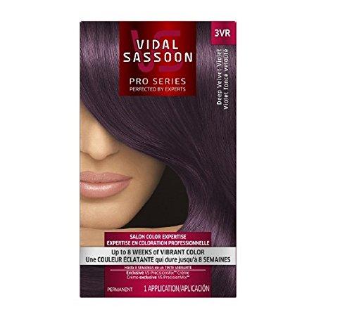 vidal-sassoon-pro-series-hair-color-deep-velvet-violet-3vr-2-pack