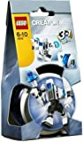 レゴ クリエイター ロボットポッド 4416
